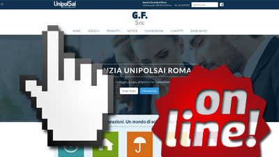 www.gfunipolsai.it