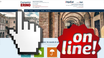 www.unipolsaifabriano.it