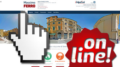www.unipolsaiverona.it